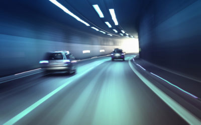 How A Las Vegas DUI Attorney Can Help You