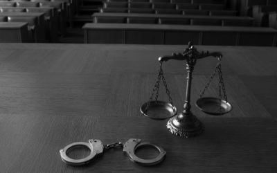 What is the Difference Between a Misdemeanor and a Gross Misdemeanor?
