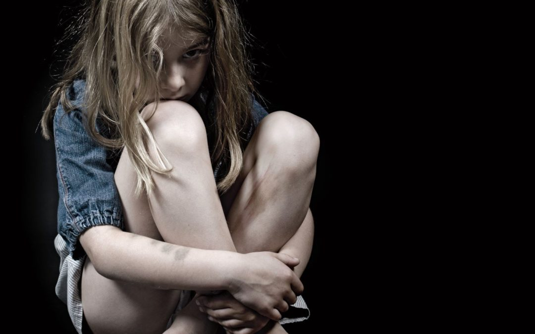 California statue of limitations on sexual abuse