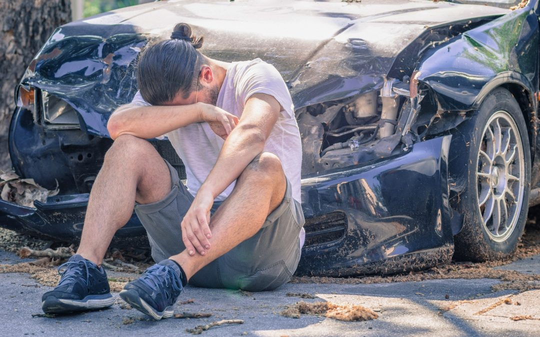 Do You Really Need A Lawyer If You've Been Injured In An Accident?