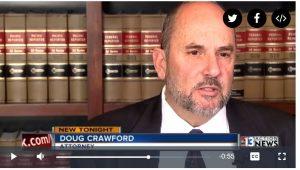 Douglas Crawford Law