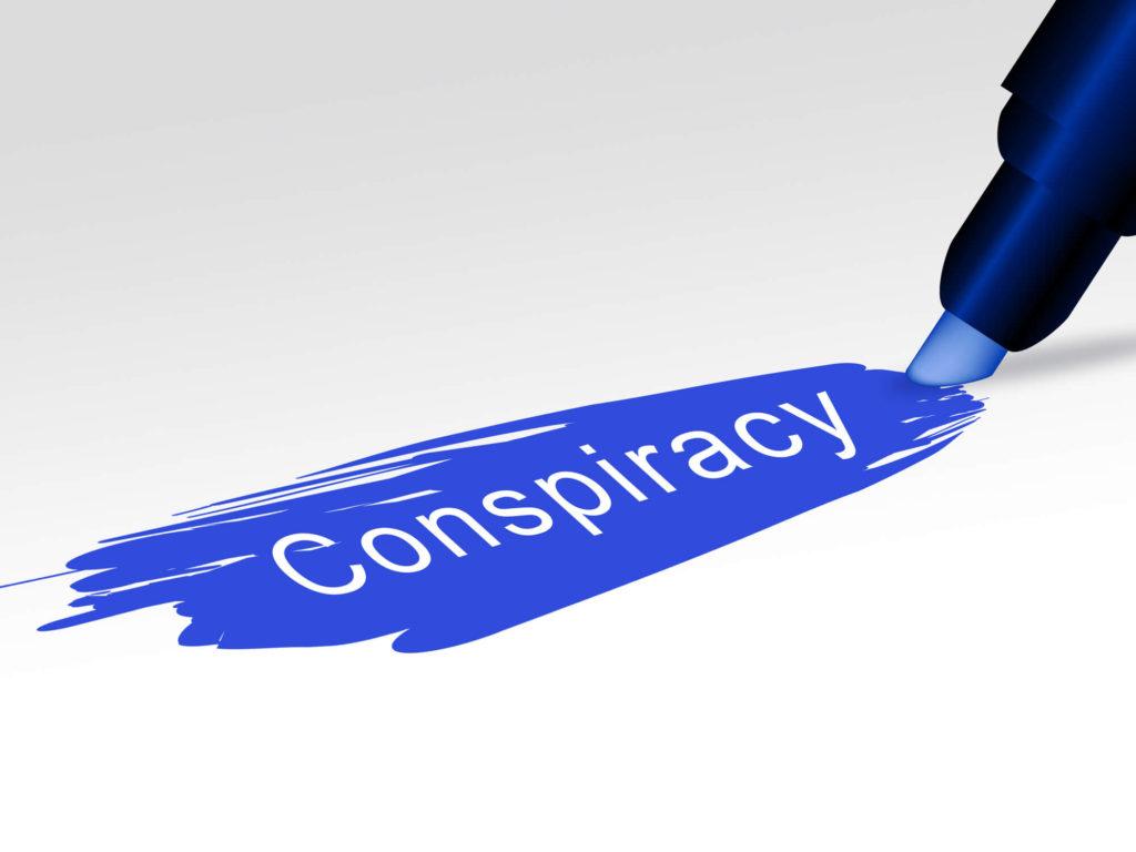 Conspiracy & Rico Cases in Nevada