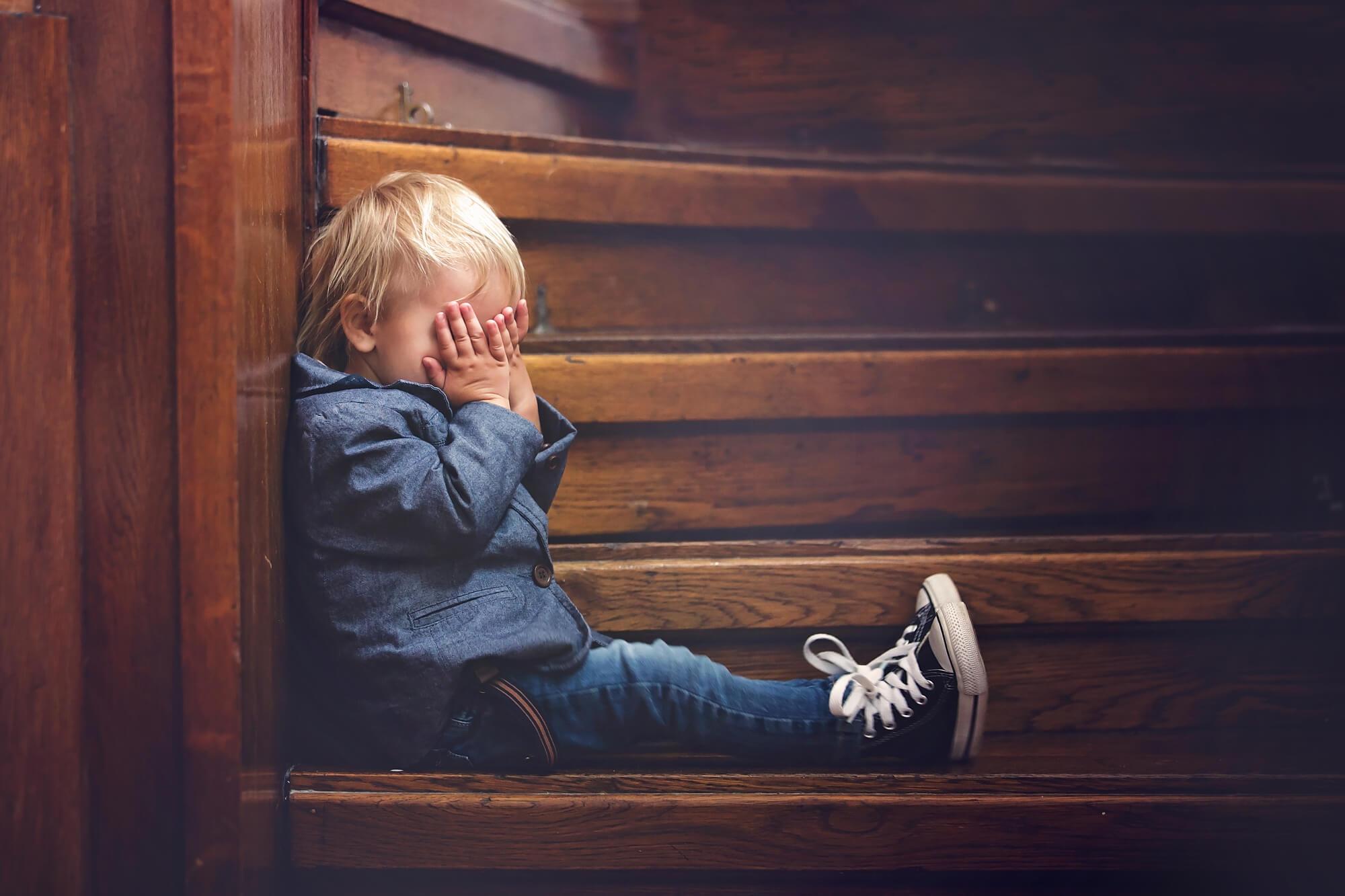 Child Abuse in Las Vegas