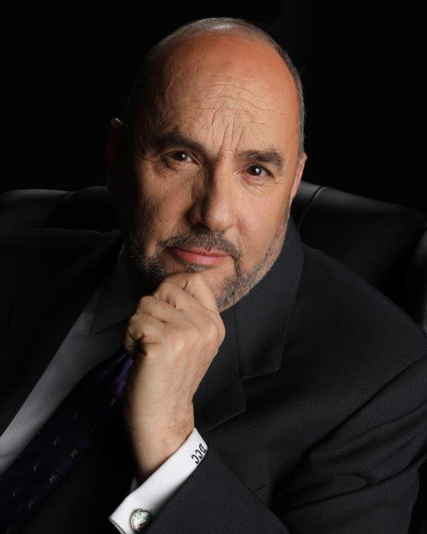 Douglas Crawford Attorney in Las Vegas, Nevada