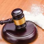 Drug Possession Attorney in Las Vegas NV
