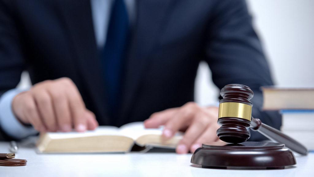 Grand Jury Investigation