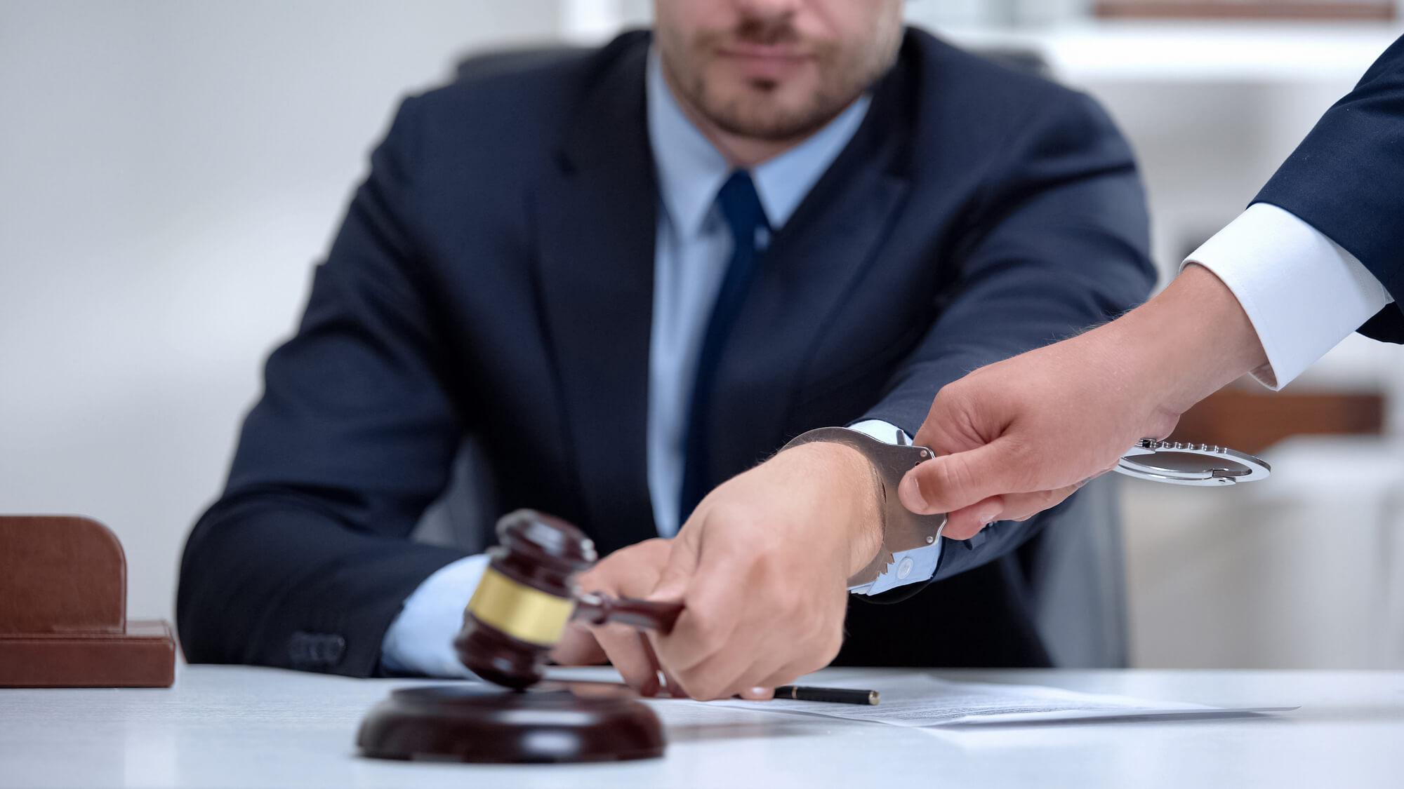 Las Vegas Grand Jury Investigation