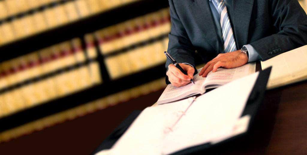Las Vegas Legal Case Lawyer