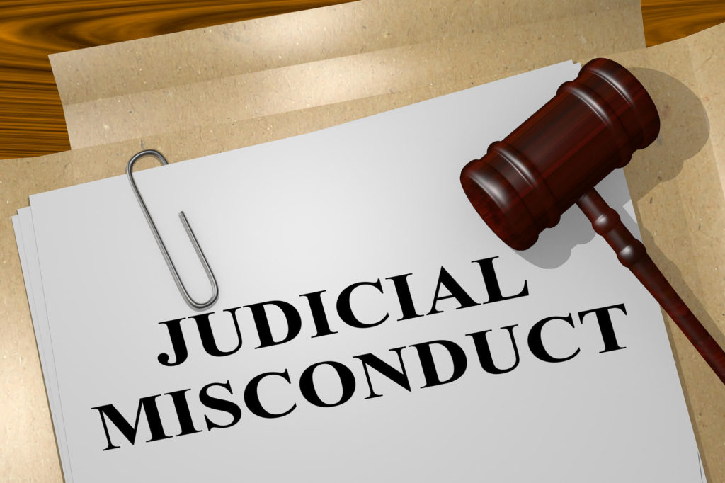 Las Vegas Professional Misconduct Lawyer