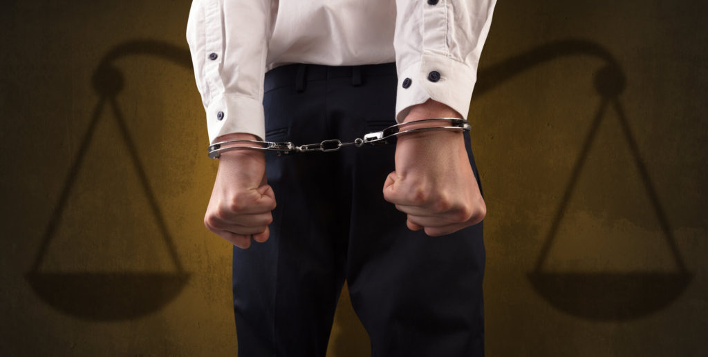 Douglas Crawford Law explains the difference between a Misdemeanor and a Gross Misdemeanor