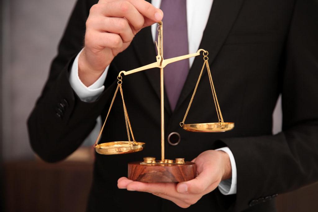 Nevada Divorce Attorney
