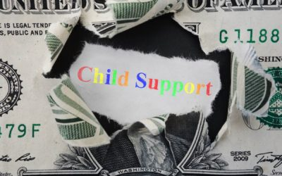 Deviating from Nevada's Child Support Formula